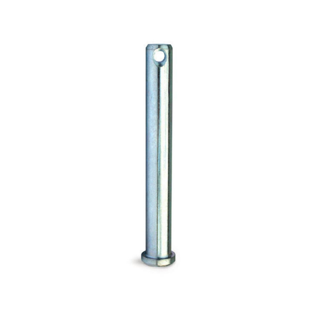 Metric Clevis Pins in Stainless Steel
