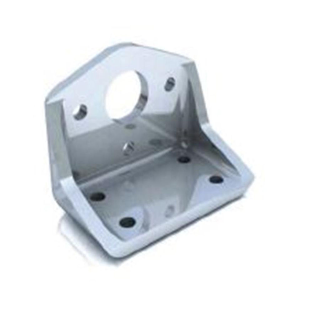 Mounting Bracket for TC36204M