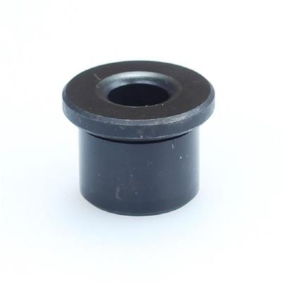 Liner for Bullet Nose Dowel Pins Imperial 1/4 to 1/2