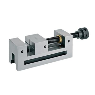 Precision Vice 50mm to 260mm