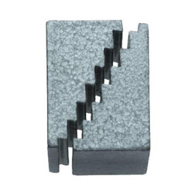 Step Block 25-50mm (sold in pairs)