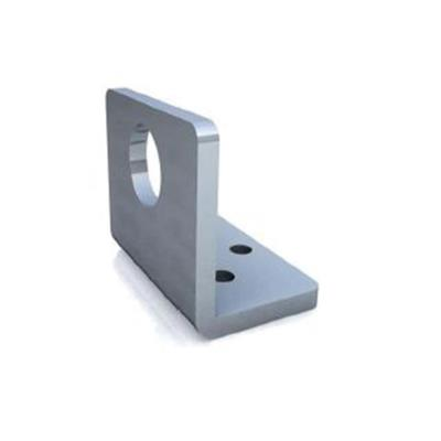 Mounting Bracket for TC36202M