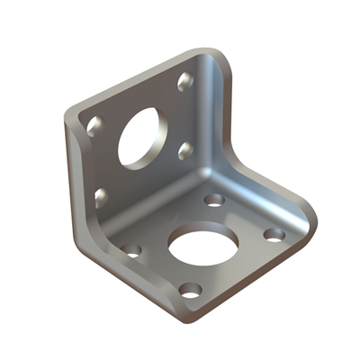 Mounting Bracket for TC36224M