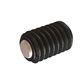 Grub Screw Flat Faced Ball Terminal M4 to M16